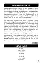 ALiEN8 Program-page-007 (2)